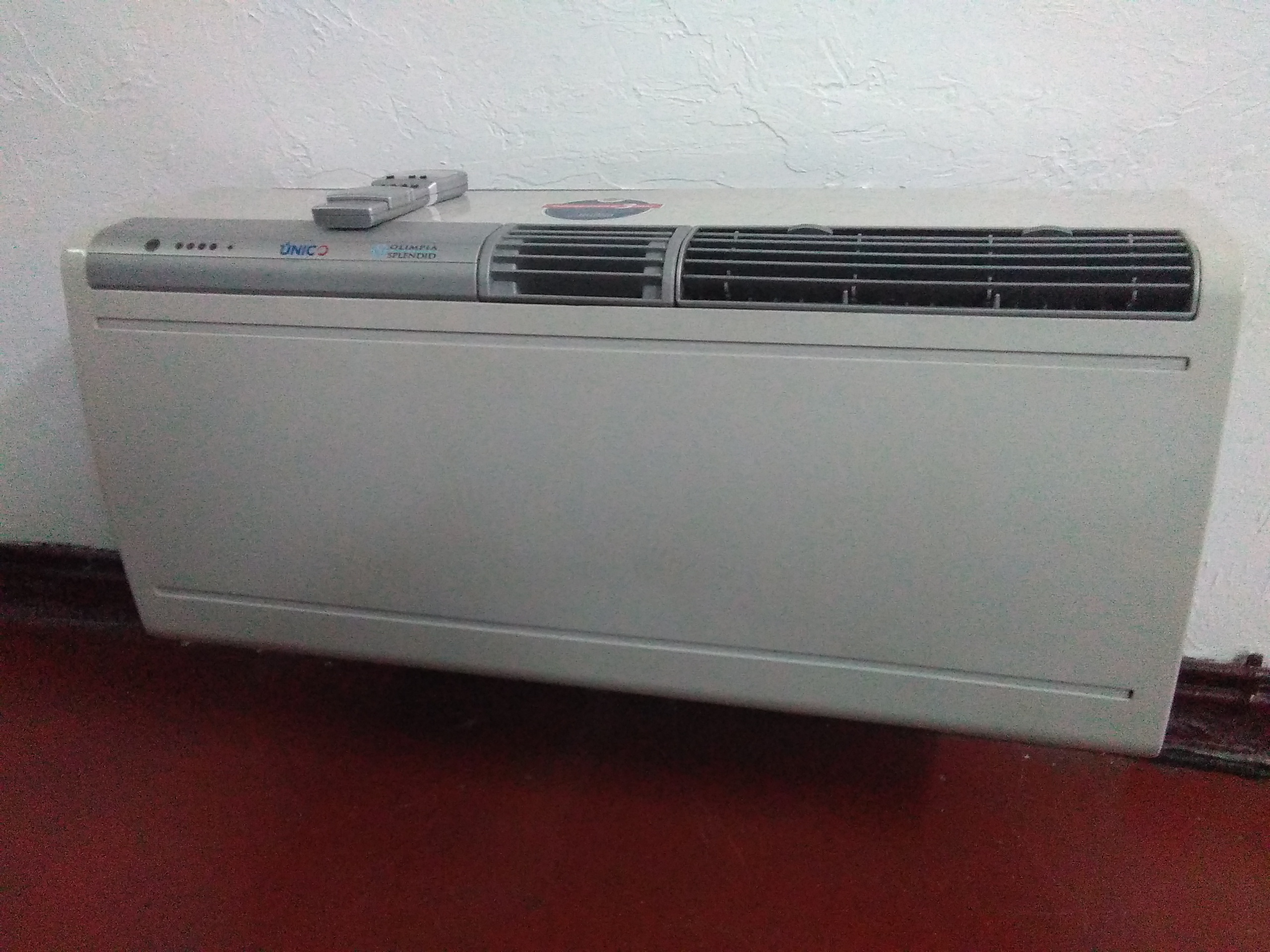 ¿Conoces la posibilidad de montar un equipo de aire acondicionado sin unidad exterior?